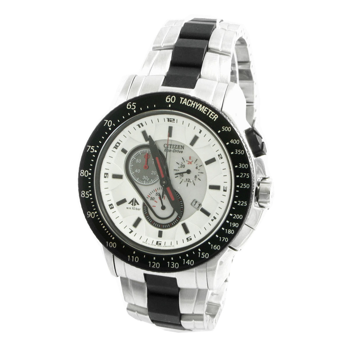 Citizen Mens AT0710-50A PROMASTER Sport BNIB Watch