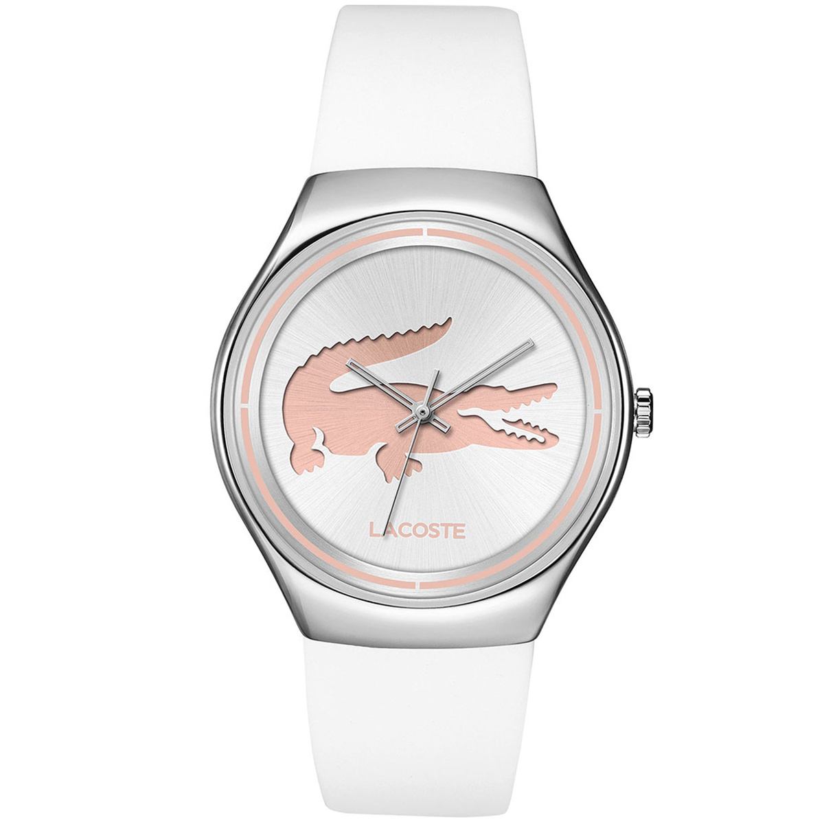 Lacoste-Charlotte-Ladies-Analog-Watch-Casual-Rose-Gold-Band-2000834-2000831